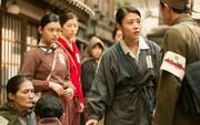 Phụ nữ - những kẻ bé nhỏ nhưng mạnh mẽ nhất thế gian qua 5 tuyệt tác phim Nhật