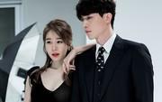 """2 năm sau cái kết gây tranh cãi, cặp phụ """"Goblin"""" chính thức """"yêu lại"""" trong phim mới của tvN"""