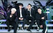 Cuối cùng, YG cũng chính thức lên tiếng xin lỗi fan sau loạt sai sót về việc nhầm lẫn giữa WINNER và iKON