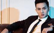 """4 năm sau khi gây sốt tại """"Gương mặt thân quen 2014"""", gia tài âm nhạc của Hoài Lâm có gì?"""