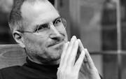 Đỉnh cao fan cuồng đồ Steve Jobs: Săn cả bồn cầu, bình nóng lạnh của ông từ thế kỷ trước