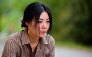"""Thanh Hương: """"Con tôi xem Quỳnh Búp Bê xong đều kêu sao mẹ khổ quá!"""""""