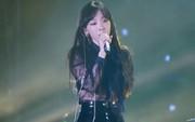 Ai bảo Taeyeon không bao giờ hát bể dĩa, đây là lần hiếm hoi cô nàng