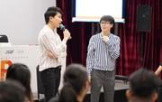 Giải thưởng phim ngắn: Cơ hội lớn dành cho người trẻ mê thử thách