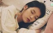 Cứ duy trì 4 thói quen này trước khi đi ngủ thì bạn sẽ không gặp phải tình trạng trằn trọc, mất ngủ nữa