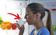 Đang đói bụng cồn cào ruột gan thì nên tránh làm 5 việc này kẻo gây tổn hại lớn cho sức khỏe
