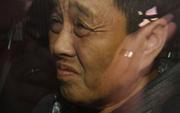 Úc: Bắt giữ người phụ nữ tên My Ut Trinh vì nghi nhét kim khâu vào dâu tây