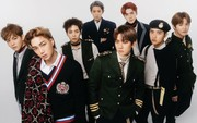 EXO chính thức làm nên lịch sử với kỉ lục mà chưa một nghệ sĩ Kpop nào làm được trong gần 20 năm qua