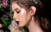 Nắm bắt 3 phong cách trang điểm cô dâu tuyệt đẹp cùng Thu Kenny Makeup