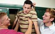 Ngôi trường duy nhất dành cho người bị bạo lực học đường ở Anh quốc: Giáo viên mặc thường phục, coi học sinh như bạn bè