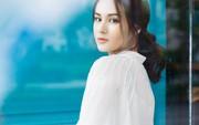 Lư Yến Thanh: Từ cô bé lớp 2 mê làm đẹp đến nữ nghệ sĩ lông mày được yêu thích hàng đầu Việt Nam