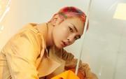 """Key (SHINEE) trải lòng về thực trạng của Kpop: Bài hit cũng chỉ """"nổi"""" trên dưới 3 tuần!"""