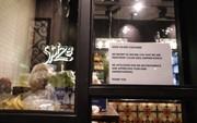 Singapore: 81 người ngộ độc, 1 người chết sau khi ăn cơm hộp ở cửa hàng nổi tiếng Spize làm hoang mang dư luận