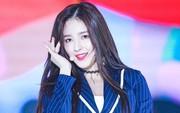 """""""Đào mộ"""" clip hát của Nancy (MOMOLAND), fan kêu gọi cô nàng đi hát OST cho phim Disney gấp"""
