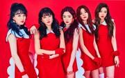 Vì sao Red Velvet vẫn chưa trở thành girlgroup số 1 Kpop như đàn chị SNSD dù đã ra mắt được hơn 4 năm?