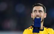 Thụy Sĩ 5-2 Bỉ: Đội bóng số 1 thế giới thua ngược không thể tin nổi