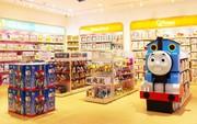 Ưu đãi siêu khủng đến 80% tại tiNiStore, mua đồ cho bé chưa bao giờ dễ đến thế!