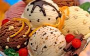 Ăn gì bổ sung dinh dưỡng cho các bộ phận trên cơ thể?