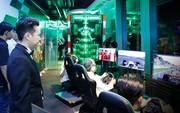"""Hơn 100,000 vị khách đã đến The World of Heineken, điều gì tạo nên sức hút cho địa điểm """"hot hit"""" này"""