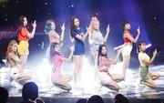 Không phải TWICE hay Red Velvet, MOMOLAND mới là nhóm lập kỉ lục ngang bằng với BLACKPINK đây này!