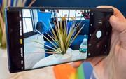 Một cuộc cách mạng thông minh trong việc chụp ảnh bằng smartphone đang lặng lẽ tới gần, bạn đã nhận ra chưa?