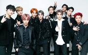 SM giải đáp về việc MV mới của NCT 127 cũng có thành viên