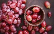 10 chất giúp làm sạch mặt tự nhiên