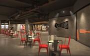 CGV khai trương cụm rạp thứ 66 tại Củ Chi