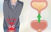 5 việc bạn cần làm hàng ngày để giữ cho vùng thận luôn khỏe mạnh, hoạt động ổn định