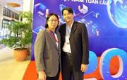 Tiến sĩ người Việt tại Pháp: Giáo dục STEM tạo ra những con người có khả năng làm việc tức thì, cần đưa vào nhà trường giảng dạy sớm