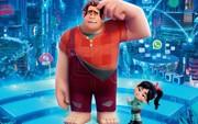 7 tình bạn đẹp trong phim hoạt hình khiến chúng ta nhớ mãi