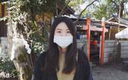 Học người Nhật 5 thói quen nhỏ để duy trì được làn da trẻ đẹp hơn tuổi thật của mình