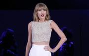 Taylor Swift là nữ nghệ sĩ duy nhất được sách kỷ lục Guinness Thế giới năm 2019 gọi tên nhờ thành tích khủng nào?