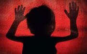 Cảnh sát bắt giữ nghi phạm nhiễm HIV cưỡng hiếp 70 bé trai ở Thái Lan