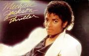 Dù đã ra mắt được 36 năm, bản hit này vẫn có màn trở lại Billboard Hot 100 tuần qua đầy ngoạn mục