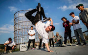iAN Hipfest International 2018: Lễ hội hiphop quy tụ anh tài khắp thế giới chuẩn bị khuấy đảo giới trẻ Việt