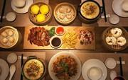 Quán ăn dimsum gây sốt thực khách tại Hà Nội