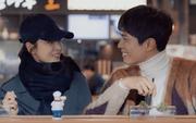"""Encounter của chị em Song Hye Kyo - Park Bo Gum có tận 4 """"vũ khí"""" lấy nước mắt chỉ với 2 tập đầu tiên"""