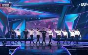 """Ngày tan rã sắp cận kề, fan bức xúc khi Wanna One dần trở thành """"con ghẻ"""" của Mnet tại MAMA"""