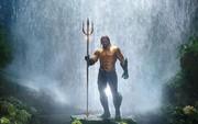 """Đạo diễn """"Aquaman"""" hình như đã """"tham khảo"""" cảnh quay từ những bom tấn kinh điển?"""