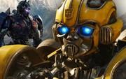 """5 cột mốc quan trọng nhất cuộc đời chú robot """"ong nghệ"""" Bumblebee kể từ khi xuống Trái Đất"""