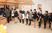 Có gì ở YiFang Hạ Long khiến giới trẻ xôn xao?