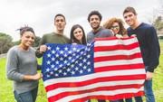 Những điều khác nhau về cuộc sống đại học Mỹ và Úc mà bạn chưa bao giờ được nghe