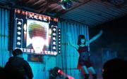 Trung Quốc quyết tâm dẹp bỏ vấn nạn vũ nữ thoát y ở đám tang