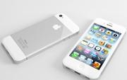 """Chưa phải là """"iPhone X2,"""" nhưng concept này chính là chiếc iPhone trong mơ của tôi"""
