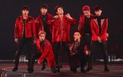 Sau 1 tháng rưỡi, iKON vẫn xuất sắc dẫn đầu đường đua Kpop