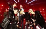 Sự thật đằng sau việc hit chia tay fan của Big Bang nghe quá giống một ca khúc từ 2015?