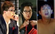 Hoài Lâm vs. Trịnh Thăng Bình: Ai sẽ là Cha Tae Hyun phiên bản Việt tốt hơn?