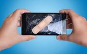 """Mua smartphone """"like new"""", nứt tí màn hình nhưng rẻ hơn hẳn 3 triệu: Có thực sự ngon-bổ-rẻ?"""