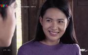 """""""Tình khúc Bạch Dương"""": Vừa tạm chia tay người yêu để về nước, Minh Trang đã thả thính bồ của bạn thân"""